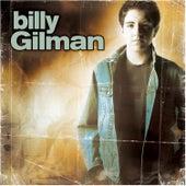 Billy Gilman by Billy Gilman