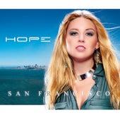 San Francisco Single by Hope