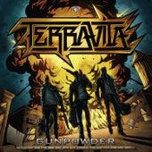 Gunpowder by Terravita