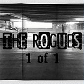 1 Of 1 by The Rogues (Celtic)