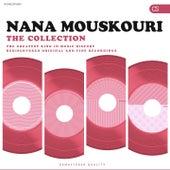 The Collection von Nana Mouskouri