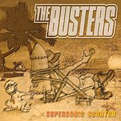 Supersonic Scratch by The Busters