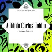 Serenata Do Adeus by Antônio Carlos Jobim (Tom Jobim)