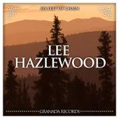 Six Feet of Chain von Lee Hazlewood
