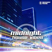 Midnight House Vibes, Vol. 22 by Various Artists