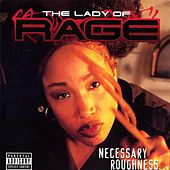 Necessary Roughness de Lady of Rage