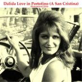 Love in Portofino (A San Cristina) (Remastered 2014) de Dalida