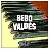 Miramar by Bebo Valdes