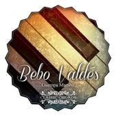 Guempa Mambo by Bebo Valdes