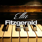Pete Kelly's Blues von Ella Fitzgerald