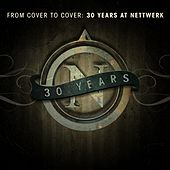 From Cover to Cover: 30 Years at Nettwerk de Various Artists