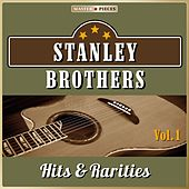 Masterpieces Presents Stanley Brothers: Hits & Rarities, Vol. 1 (48 Tracks) von The Stanley Brothers
