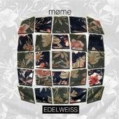 Edelweiss de Møme