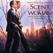 Scent Of A Woman von Various Artists