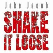 Shake It Loose by Jake Jacob