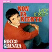 Non fa niente by Rocco Granata