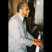 Hymns of Supplication (Instrumental) by Doyle Tucker