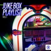 Juke Box Playlist, Vol. 1 de Various Artists