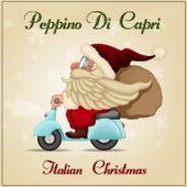 Italian Christmas by Peppino Di Capri