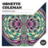 Kaleidoscope von Ornette Coleman