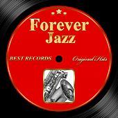 Original Hits: Forever Jazz, Vol. 1 by Various Artists