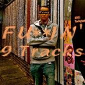 Fuckin' 9 Tracks von Remy