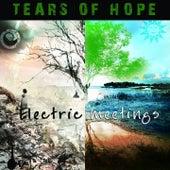 Electric Meetings de Tears of Hope