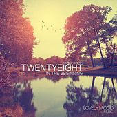 In the Beginning (Deluxe Edition) by Twenty Eight