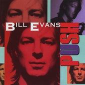 Push de Bill Evans