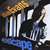 Escape de Bill Evans