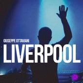 Liverpool von Giuseppe Ottaviani