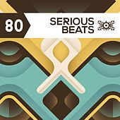 Serious Beats 80 de Various Artists