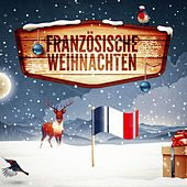 Französische weihnachten de Various Artists
