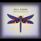 Bill Evans Dragonfly de Bill Evans