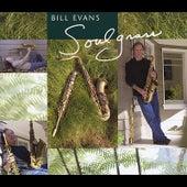 Bill Evans Soulgrass de Bill Evans