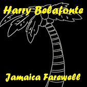 Jamaica Farewell de Harry Belafonte