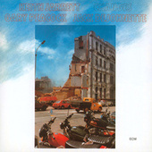 Changes by Keith Jarrett
