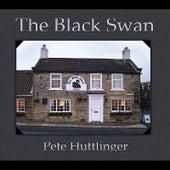 The Black Swan by Pete Huttlinger