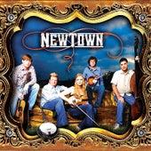 Newtown di Newtown