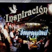 Congregacional, Vol. 2 by Inspiracion