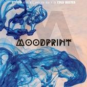 Moodprint de Moodprint