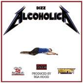 Alcoholica de Dizz