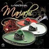 La Magia del Mariachi by Various Artists