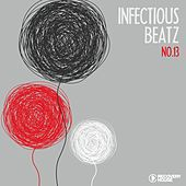 Infectious Beatz #13 by Various Artists