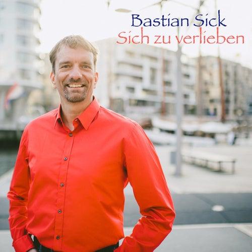 Sich zu verlieben von Bastian Sick