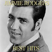Best Hits de Jimmie Rodgers