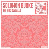 The Hits Revealed by Solomon Burke