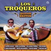 Grandes Exitos by Los Troqueros