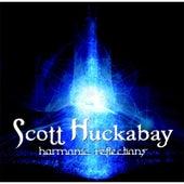 Harmonic Reflections de Scott Huckabay