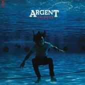 In Deep de Argent